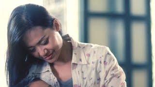 Tình Mẹ - Có Lẽ đây là bộ Phim việt nam đặc sắc hay nhất