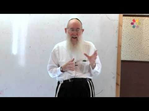 Rabbi Zelig Pliskin - The Guide to Life: Love and Respect for Others