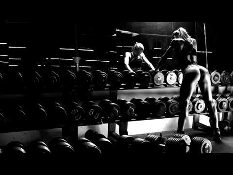 Workout Rock Motivation Music | Музыка для тренировок 2018 Хэви Метал Рок