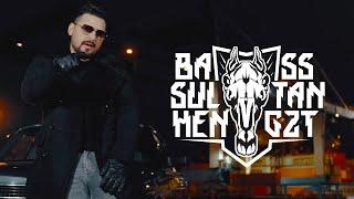 Bass Sultan Hengzt - Das Vermächtnis (Official Video)