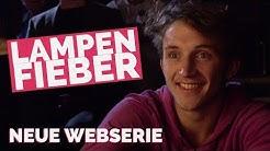 Zum Kotzen! | LAMPENFIEBER Episode 1 | Indie Soap aus Köln