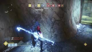 DESTINY 2 COMPETITVE - Solo Grind Heroic to Fabled (4)