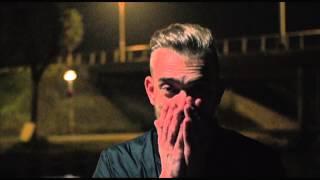 Blake - Cream (Geblaked) Prod. Hayzee