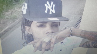 Alkaline Steal Vybz Kartel Lyrics Again? thumbnail