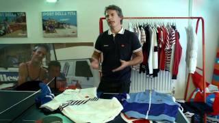 80s Casual Classics revival of casual fashions Neil Primett - Casuals 2011