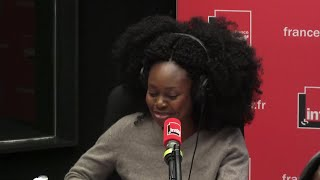 Esclavage : le conte amer de Batorma - La chronique de Roukiata Ouedraogo