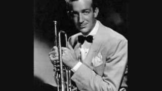 Harry James Trumpet Rhapsody, Pt 2