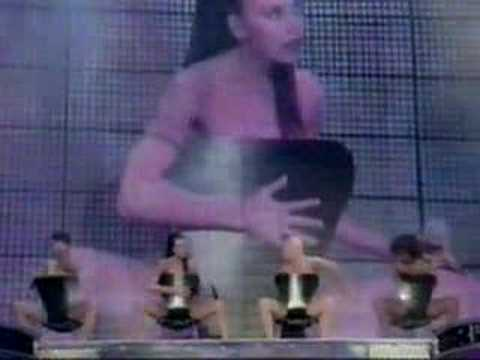 which spice girl has nude pic