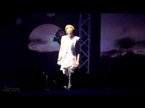 130714 TEENTOP Yokohama Concert 'HELLO' (NIEL.ver)
