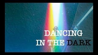 Imagine Dragons - Dancing In The Dark