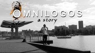 Omnilogos, A Story