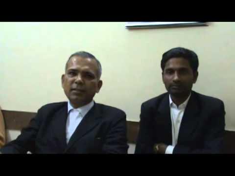Pradeep Choudhary(Advocate Jodhpur) -7 february 2014