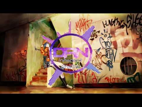 Nightcore - Innocent Graffiti