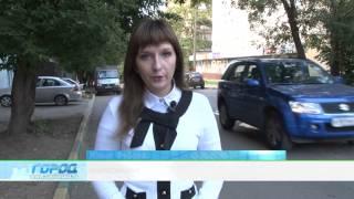 Новые цены на штрафы за нарушение ПДД(, 2013-08-27T08:15:23.000Z)