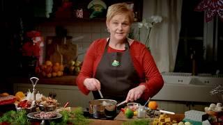 Kola – så lyckas du med julkolan   Arla Köket