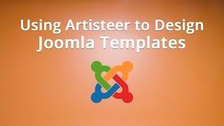 видео Artisteer & Themler – новости и FAQ от разработчиков