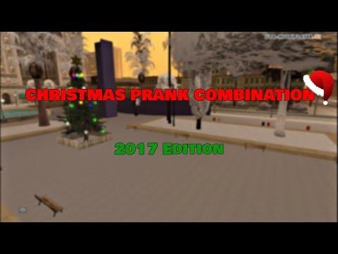 Christmas Pranks Compilation | 2017 Edition