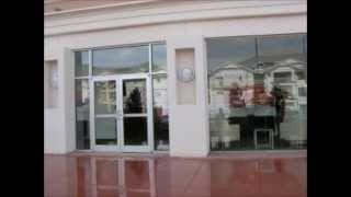 North Texas Glass Company, Glass Company, Handyman, Windows
