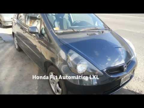 Autos Certificados Honda Buzzpls Com