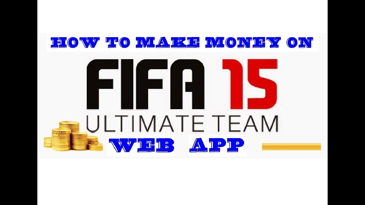 how to make money when your 15