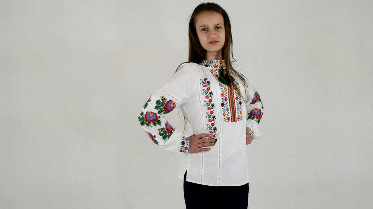 Мы предлагаем вышиванки по всей украине, поэтому вы можете: купить вышиванку платье киев, платье вышиванку одесса, купить женскую вышиванку в харькове, купить женскую вышиванку в днепропетровске. В нашем интернет магазине женских вышиванок вы сможете купить вышиванку женскую в.
