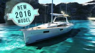 New BENETEAU Sailboat, Princess' 30M On Route To Dusseldorf, Canadian Ship Fail & much more
