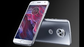 Buy moto x4 the best price