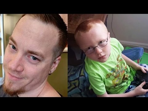 Thumbnail: The Truth Of DaddyOFive | Real Mom Speaks out.