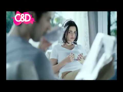 Clean and Dry Wash TVC