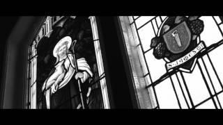 """Hozier - Take Me To Church [Parody] """"Haven't You Heard"""""""