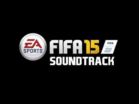 FIFA 15 - Rudimental - Give You Up Feat Alex Clare ( World Cup Remix )