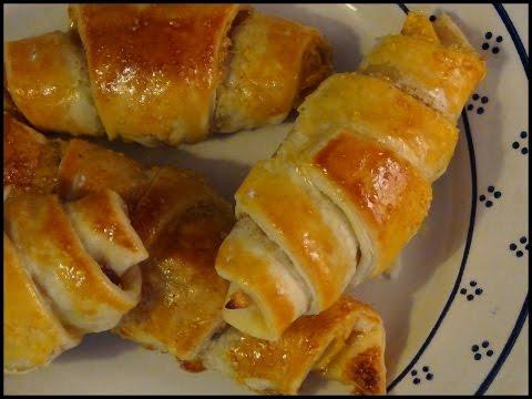 trilogie-de-pommes-{recette-#1}-croissants-pommes-/-raisins-/-cannelle