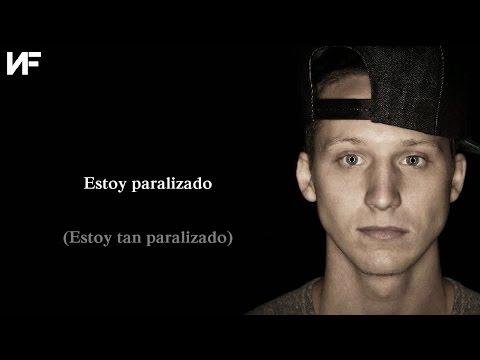 NF - Paralyzed (Sub. Español)