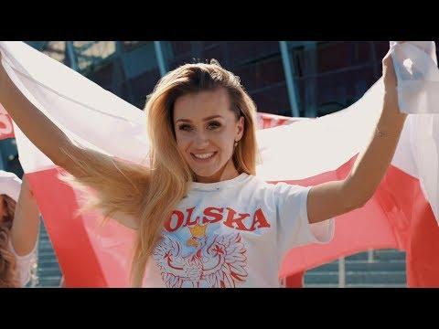 Boys - Polska Biało - Czerwoni (Official Video) Disco Polo 2018