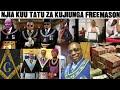 Gambar cover NJIA KUU TATU ZA KUJIUNGA NA FREEMASON TANZANIA HIZI APA/JINSI YA KUJIUNGA NA CHAMA CHA FREEMASON