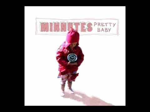 Клип Minnutes - I Can