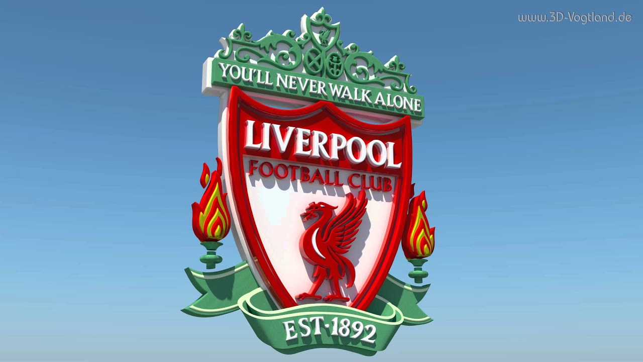 3d logo fc liverpool the reds animation 4k youtube stop sign logo design stop sign logo images