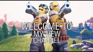 WELCOME!/ Interactive Streamer/EU/100 Sub grind