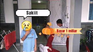 Sunat (short movie)