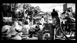 Jhoot Bole Kauwa Kaate :Tehelka Ad