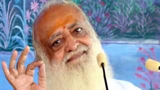 Download Video Asaram Bapu ने शुरू की बुढ़ापे में मर्दाना ताक़त (Sex Power) बढ़ाने वाले उत्पादों की श्रंखला  Satire. MP3 3GP MP4