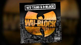 Wu-Block - The Heist (Ghostface Killah & Sheek Louch feat. Trife da God)