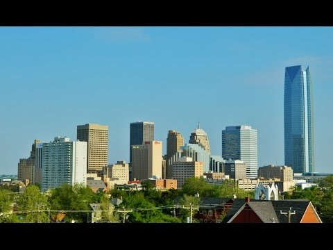 What Is The Best Hotel In Oklahoma City OK? Top 3 Best Oklahoma City Hotels As By Travelers