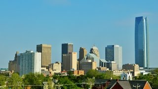 What is the best hotel in Oklahoma City OK ? check the ratings made by travelers themselves. http://www.best-hotel.org/best-hotels-in-oklahoma-city-ok/ List of ...