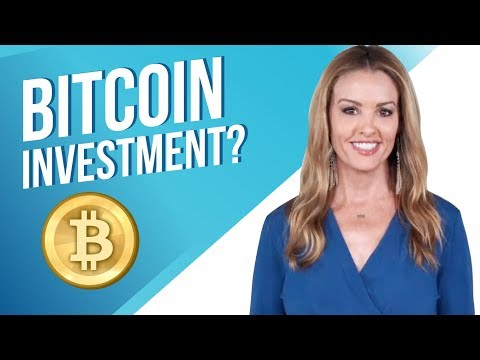 Is Bitcoin A Good Investment? What Are The Pros And Cons Of The Cryptocurrency.