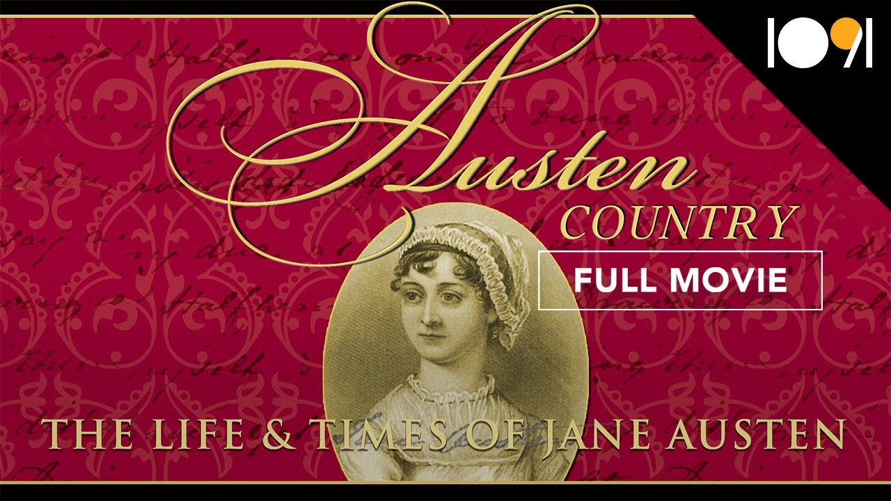 the early life and times of jane austen The jane austen society of north america (jasna) is a nonprofit organization dedicated to fostering the study, appreciation, and understanding of jane austen's works, life, and genius.