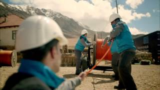 Dünyanın en hızlı interneti fiber internet, Türk Telekom altyapısıyla Türkiye