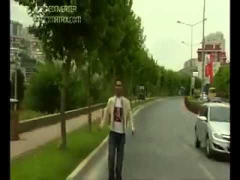 Doğuş Ak Parti ve Erdoğan için şarkı yaptı Ak yürekler seninle   YouTube