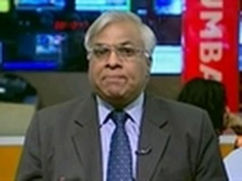 Bhargava Says Kingfisher Air Ignoring `Real Problems'