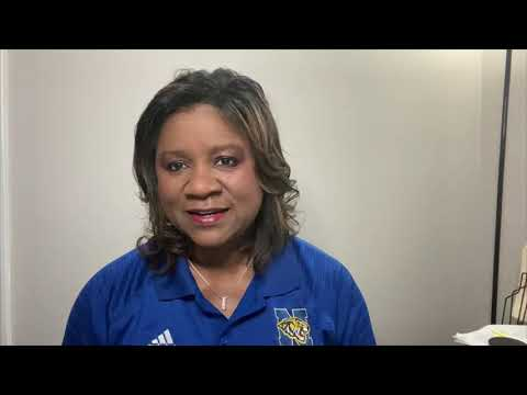 Newburg Middle School Showcase of Schools 2020
